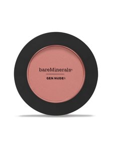 Bare Minerals - Gen Nude Blush -poskipuna | Stockmann