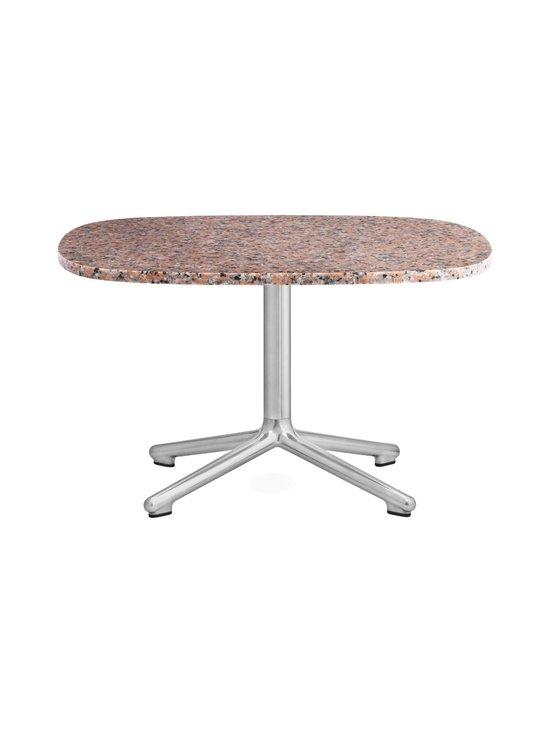 Era-pöytä 67,5 x 66 cm