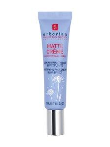 Erborian - Matte Creme -kosteusvoide 15 ml | Stockmann