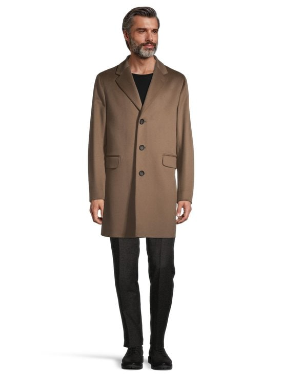 Oscar Jacobson - Sonny-takki - 403 BEIGE | Stockmann - photo 2