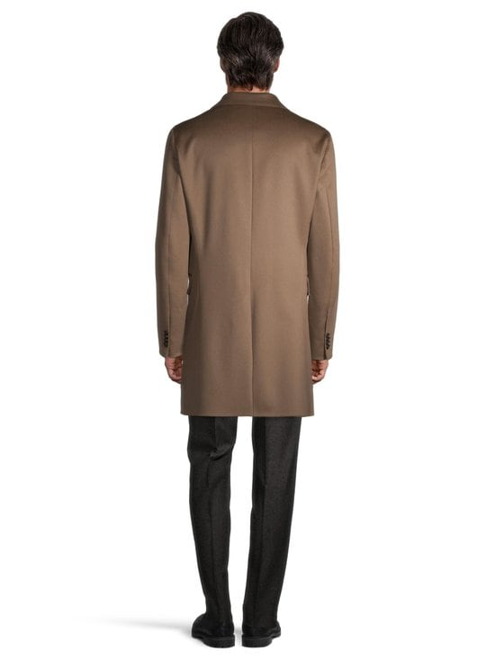 Oscar Jacobson - Sonny-takki - 403 BEIGE | Stockmann - photo 3