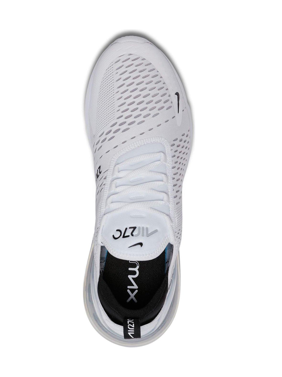 M Air Max 270 sneakerit