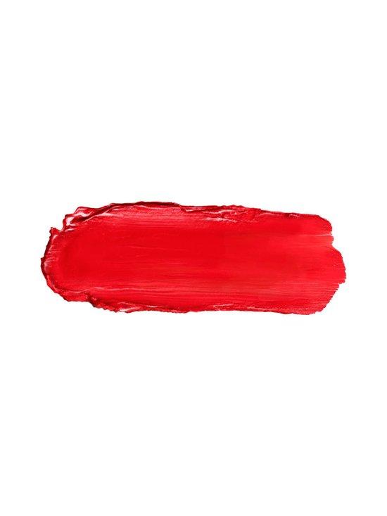 Isadora - Perfect Moisture -huulipuna - 215 CLASSIC RED | Stockmann - photo 2