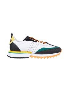 Tommy Hilfiger - Runner Modern -sneakerit - SD0 SOLAR FLARE | Stockmann