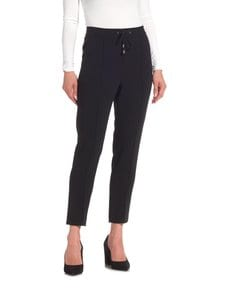 Filippa K - Fiona-housut - BLACK | Stockmann
