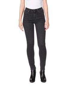 Tiger Jeans - Shelly-farkut - 050 BLACK | Stockmann