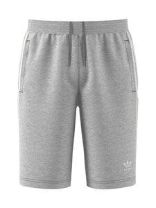 adidas Originals - 3-Stripe -shortsit - MGREYH MEDIUM GREY HEATHER | Stockmann