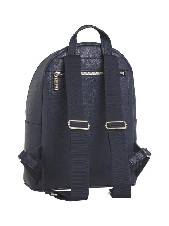 Tommy Hilfiger - Monogram Backpack -reppu - CJM SKY CAPTAIN | Stockmann - photo 2