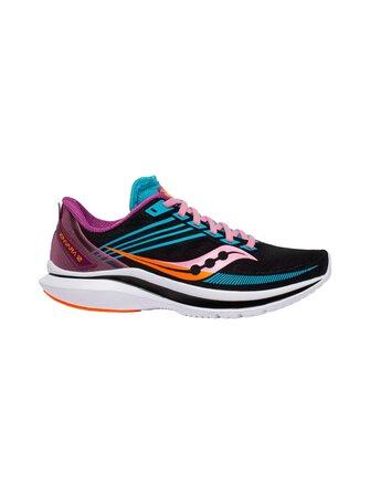 Kinvara 12 running shoes - Saucony