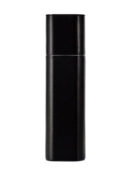 BYREDO - Travel Perfume Case -kotelo - BLACK | Stockmann - photo 1
