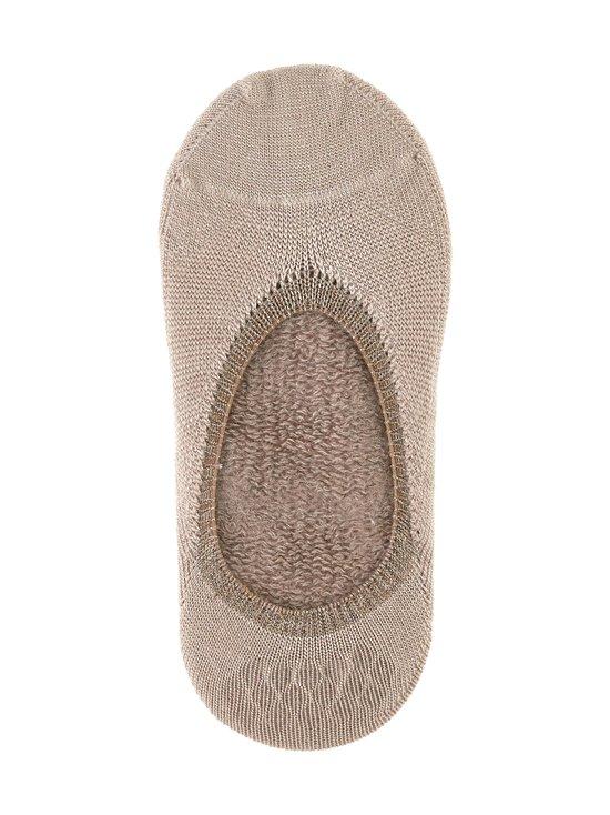 Anti Slip -sukat