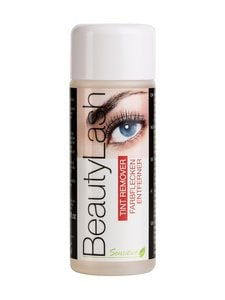 BEAUTYLASH - Sensitive Tint Remover -värinpoistoaine 100 ml - null | Stockmann