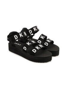 Dkny - Sandaalit - 09B BLACK | Stockmann