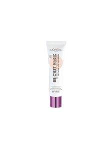 L'Oréal Paris - Wake Up and Glow C'est Magic Skin Perfector BB Cream -BB-voide 30 ml | Stockmann