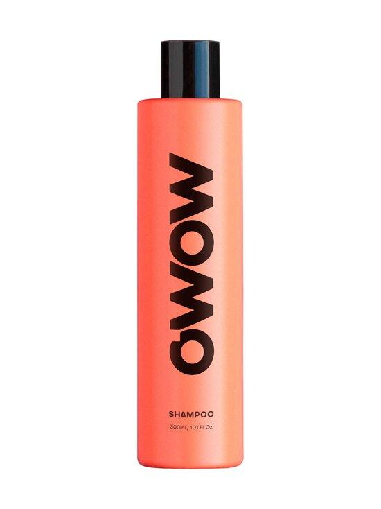 Owow - Shampoo 300 ml - VAR_1   Stockmann - photo 1