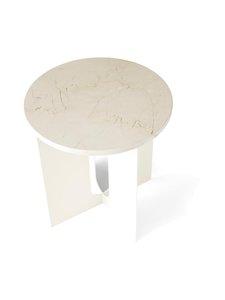 Menu - Androgyne-pöytälevy 42 cm - IVORY | Stockmann