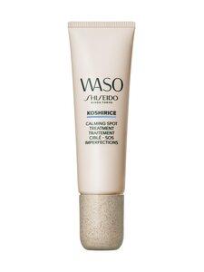 Shiseido - WASO Koshirice Calming Spot Treatment -aknehoito 20 ml | Stockmann