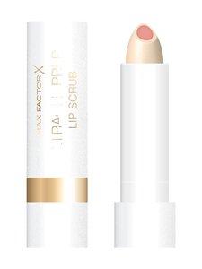Max Factor - Miracle Prep Lip Scrub Moisture -huulikuorinta - null | Stockmann