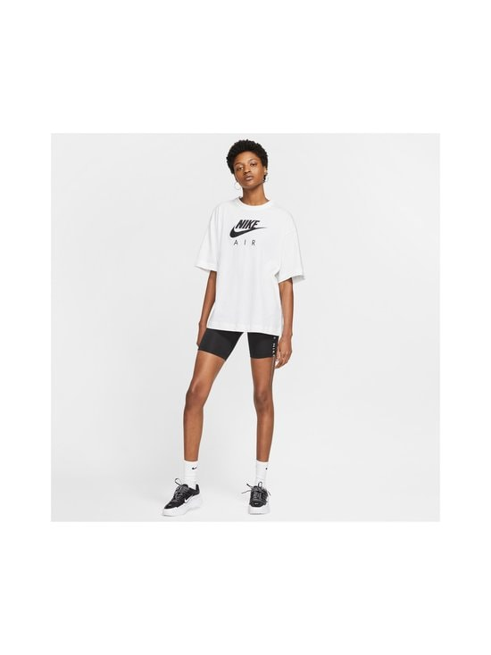 Nike - Air-paita - 100 WHITE | Stockmann - photo 6