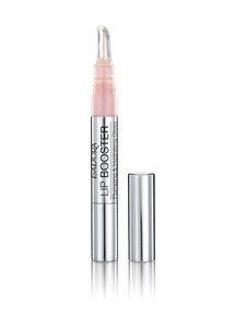 Isadora - Lip Booster -huulikiilto | Stockmann