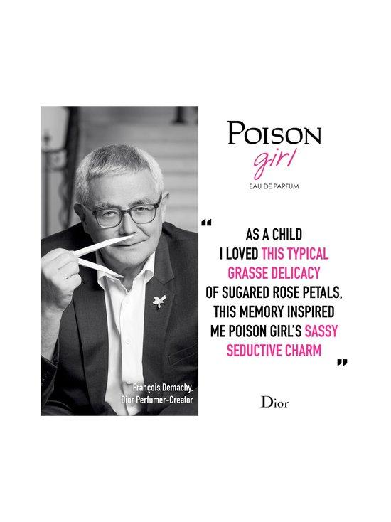 DIOR - Poison Girl EdP - NOCOL | Stockmann - photo 6