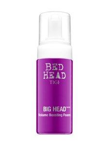 Tigi Bedhead - Big Head Volume Boosting Foam -volyymivaahto 125 ml | Stockmann