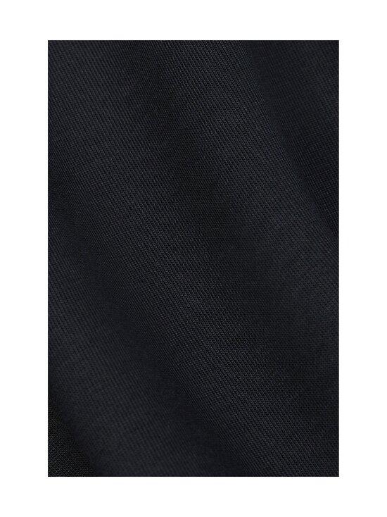 Esprit - Pusero - 001 BLACK   Stockmann - photo 2