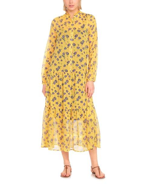 ViLamala-mekko