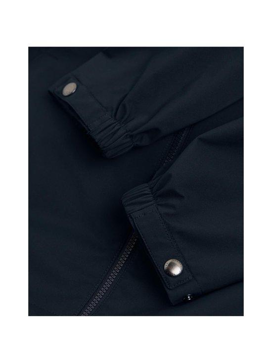 Tommy Hilfiger - Lightweight Hooded Jacket -takki - DW5 DESERT SKY | Stockmann - photo 4