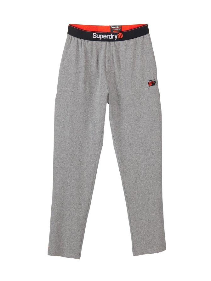 Laundry Jersey -housut