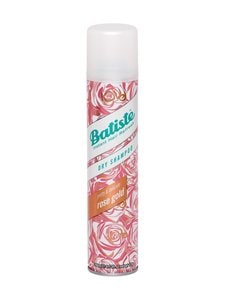 Batiste - Dry Shampoo Rose Gold -kuivashampoo 200 ml | Stockmann