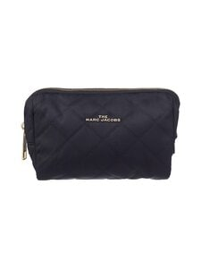 Marc Jacobs - Beauty Triangle Pouch -meikkilaukku | Stockmann