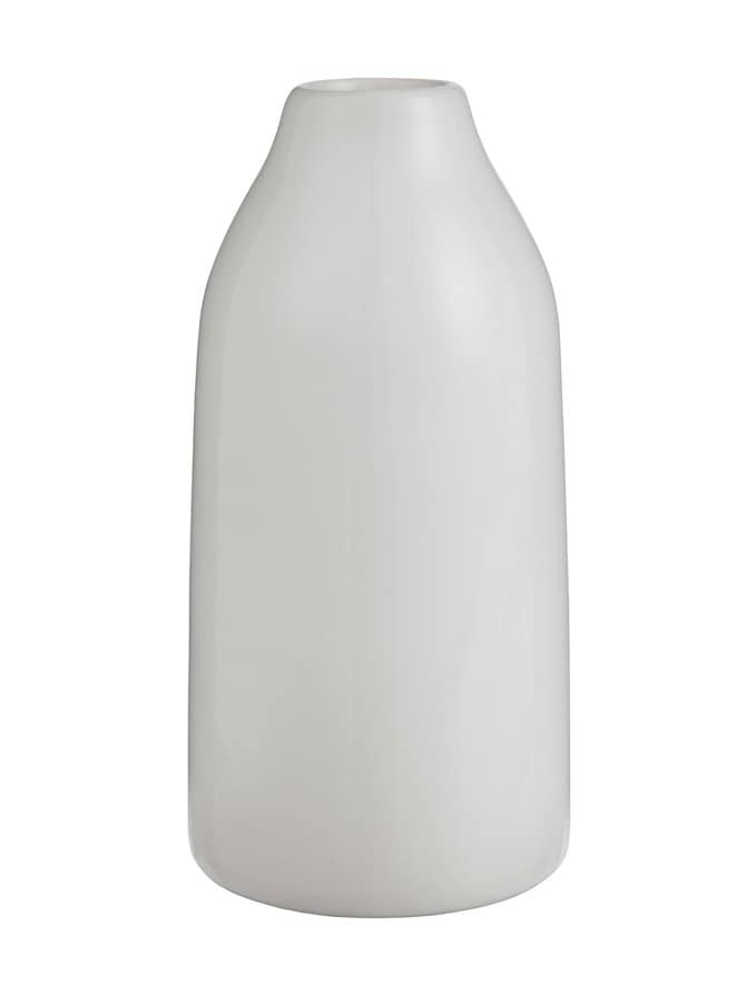 Aco Bottle -maljakko