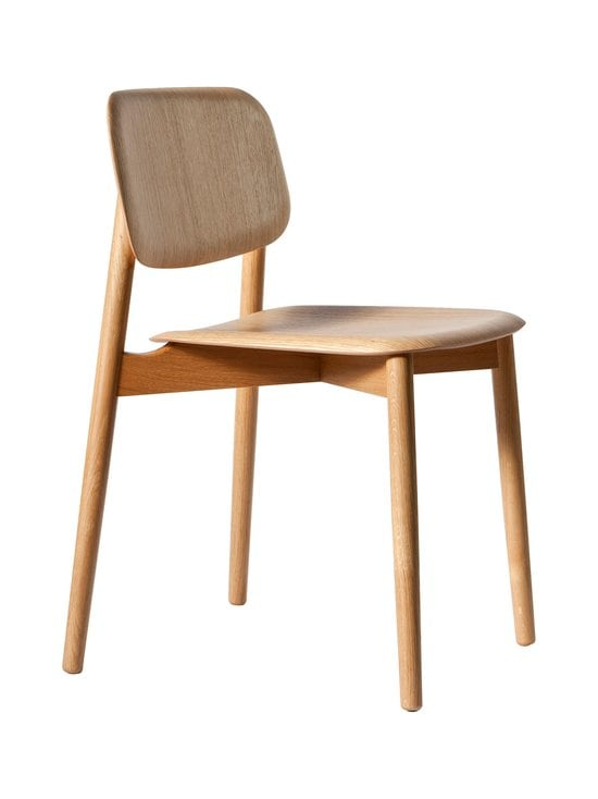 Soft Edge 12 -tuoli
