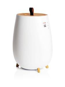 Wilfa - Moist S Humidifier HU-230W -ilmankostutin - VALKOINEN | Stockmann