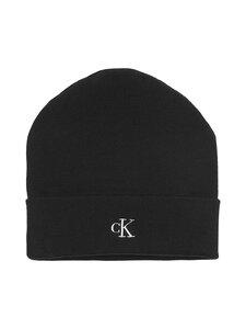 Calvin Klein Kids - Monogram-pipo - BEH CK BLACK | Stockmann