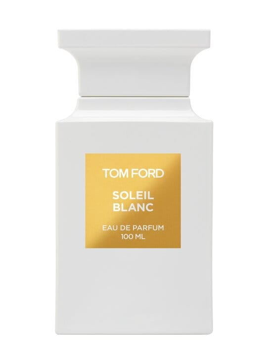 Tom Ford - Private Blend Soleil Blanc EdP -tuoksu   Stockmann - photo 1