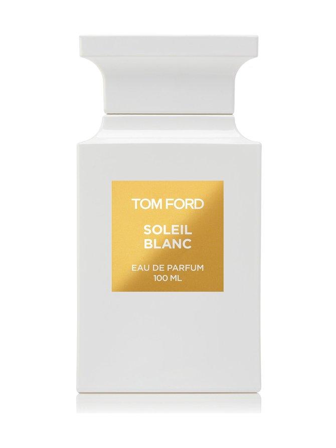 Private Blend Soleil Blanc EdP -tuoksu