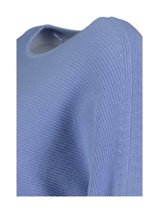 Opus - Pelaya-neule - 6081 BLUE MOOD | Stockmann - photo 3