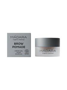 Madara - Brow Pomade -kulmaväri 5 g | Stockmann