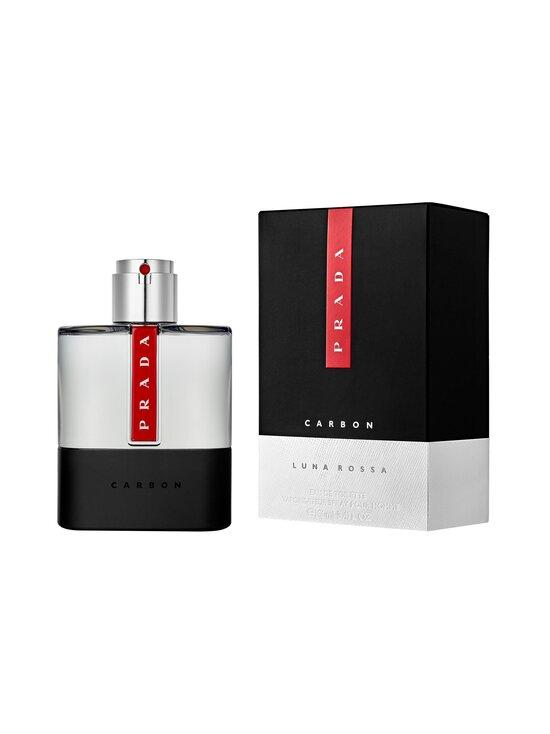 Prada - Luna Rossa Carbon EdT -tuoksu 100 ml | Stockmann - photo 2
