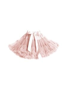 DOLLY by Le Petit Tom - Dorothy In The Land Of Dolls -hame - BALLET PINK | Stockmann