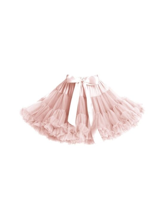 DOLLY by Le Petit Tom - Dorothy In The Land Of Dolls -hame - BALLET PINK   Stockmann - photo 1
