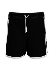 Calvin Klein Kids - Drawstring-shortsit - BEH PVH BLACK | Stockmann