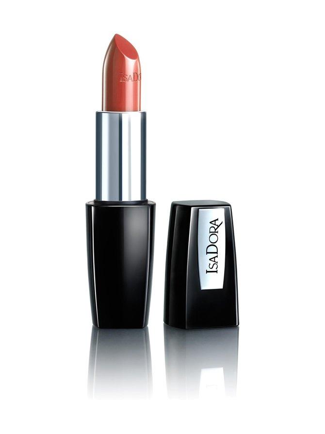 Perfect Moisture Lipstick -huulipuna 4,5 g