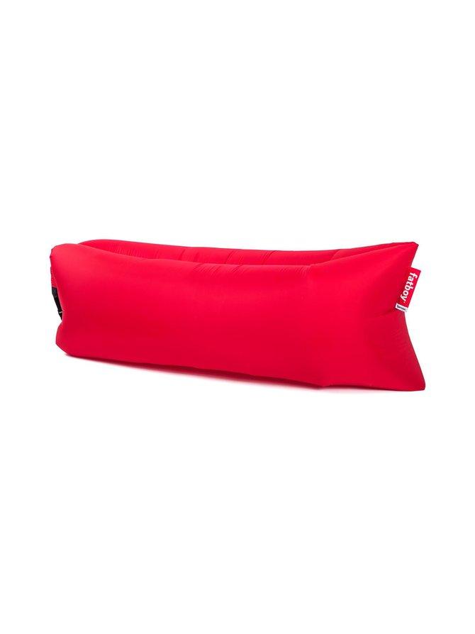 Lamzac-sohva