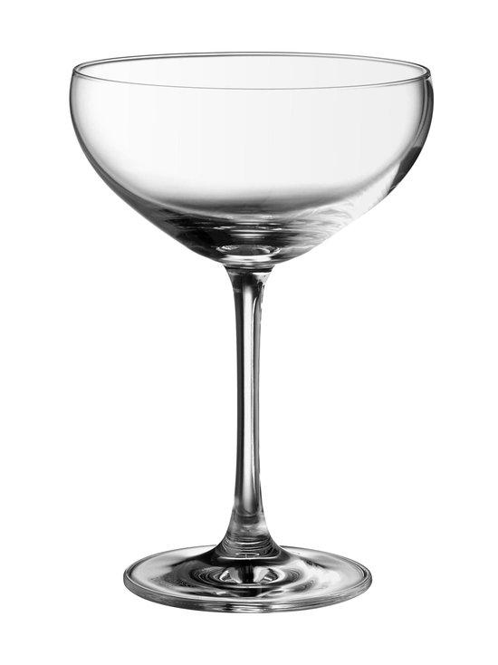 Schott Zwiesel - Bar Special -kuohuviinilasi 281 ml - null | Stockmann - photo 1