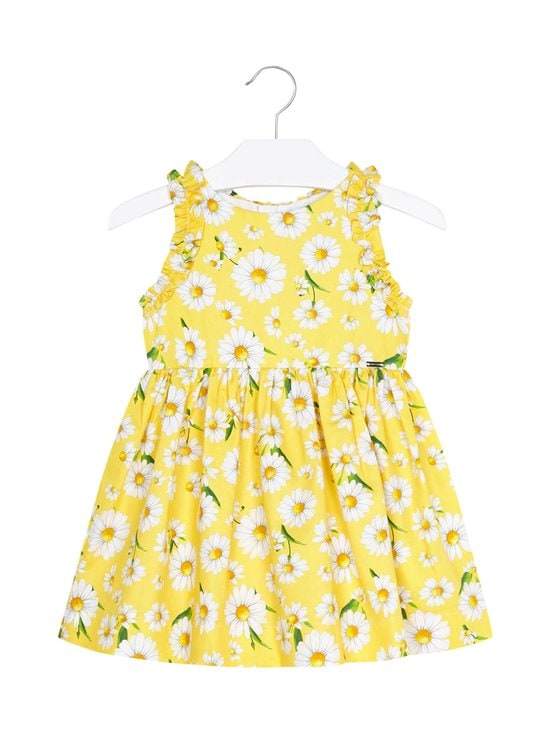 Mayoral - Mekko - 68 YELLOW | Stockmann - photo 1