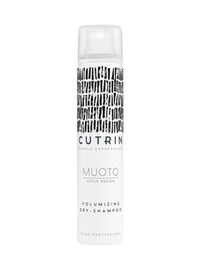 Cutrin - Muoto Volumizing -kuivashampoo 100 ml | Stockmann