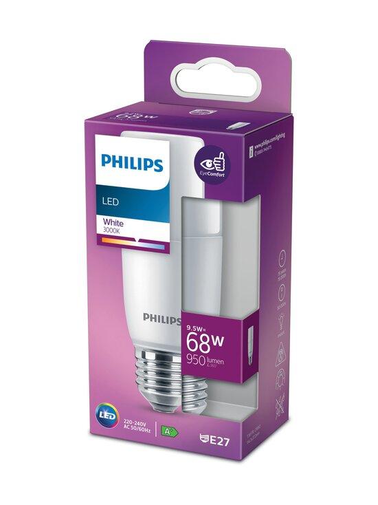 Philips - LED Stick 68W E27 -lamppu - WHITE | Stockmann - photo 1